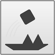 Ima Cube 1.2a
