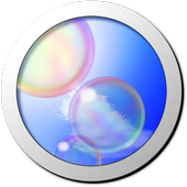 Bubble Push! 1.0.1