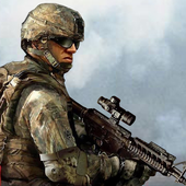 Clash of Marines : Glory War 1.0
