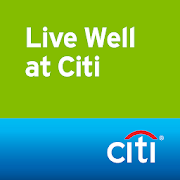 Citibank N A  Apps