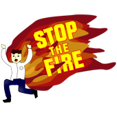 Stop the Fire 1.10