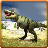 Ultimate T-Rex Simulator 1.3