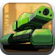 Tank Hero: Laser Wars 1.1.8