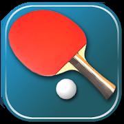 Virtual Table Tennis 3D 2.7.10