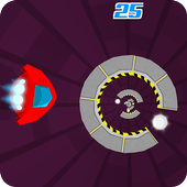 Tunnel Runner 1.1