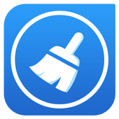 Clean My Android 1.4.3.7