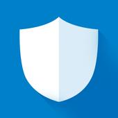 Security Master - Antivirus, VPN, AppLock, Booster 4.8.4