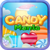 Crazy Candy 1.0