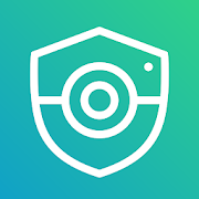 Ordinary Saints 9 APK Download - Android Entertainment Apps