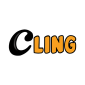 Cling 1.0