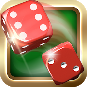 Yatzy Dice Game 1.8