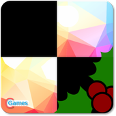 Classic & Pop Piano Tiles 1.1