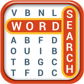 Word Search Game 1.2