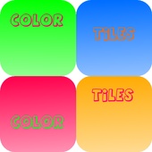 Colored Tiles 1.3.8