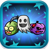 Halloween Monster Night 1.0.1