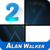 com.cmplay.tiles2 icon