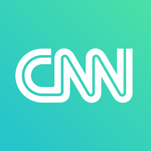 CNN MoneyStream 3.7.1