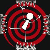 Go Kill Doodle Stickman SNUX 4 1.0
