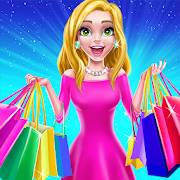 Shopping Mall Girl - Dress Up & Style Game 2.2.3