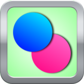 Dots Tapping: Fun Finger Free 1.0