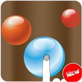 Bubble Up 1.1
