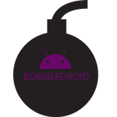 BomberDroid 1.0