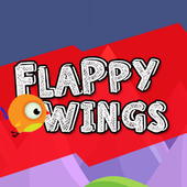Flappy Wings 3.0