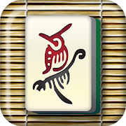 Mahjong Unlimited 1.6