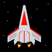 Space Commander 1.0.1