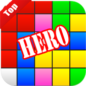 Color hero 1.2.3