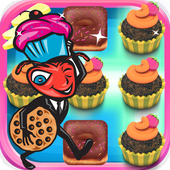 Candy Blast Deluxe 1.1
