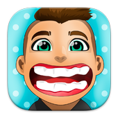 Teeth Surgery Games 1.3