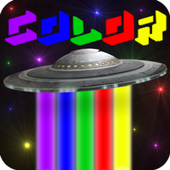 Color Invaders 1.1