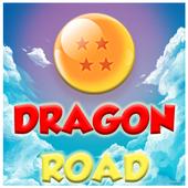 Dragon Road 1.0