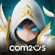 Summoners War 3.4.0