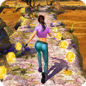 Lost Temple Endless Run 1.0.0