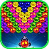 Bubble Shooter Deluxe 1.2.6