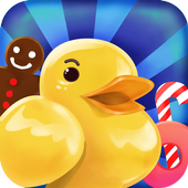 Rubber Duck Running 1.0.1