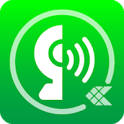 ComelitViP Remote 3 2 2 APK Download - Android Tools Apps