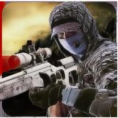 Commando Counter Strike Mission 1.2