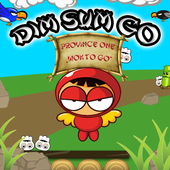 Dim Sum Go - Free Version 1.0.1