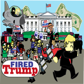 Fired Trump 2.0.0