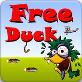 Free Duck 1.0.19