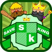 Save The King 1.0.4