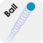 Ball Jumper 0.1.1