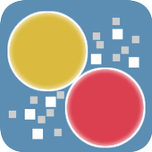 Dots Crash 1.0.1