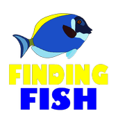 Finding Fish 1.0.0