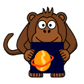 Monkey Invaders 1.1.1