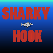 Sharky Hook 1.0.23