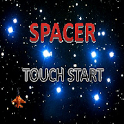 Spacer 1.0.1